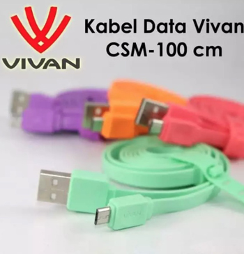 Kabel Data Vivan