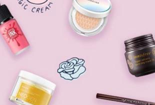 K-Beauty Takeover Disc. Up To 50% + Ekstra Diskon 15% Off