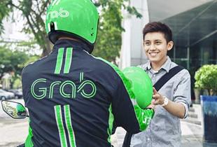 Kode Promo Grab Bike