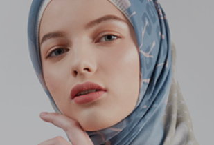 Must Have Hijab