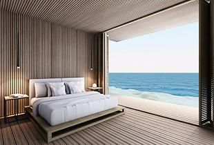 Promo Nusatrip.com - Pesan Hotel Hemat s/d 75%