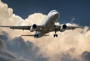 Promo Nusatrip.com - Tiket Pesawat Murah