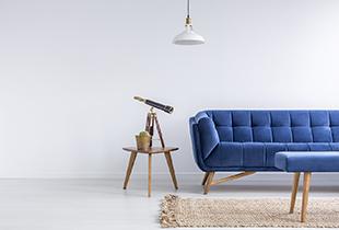 Promo Fabelio - Pengiriman Gratis untuk Semua Furnitur