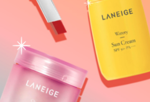 Laneige Payday Sale Discount Up to 57%