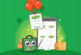 Kode Promo Tokopedia - Dapatkan Langsung Kupon Gratis Ongkir dari TokoPoints