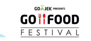 Promo Go-Food - Makan Siang Hemat, Menu Rp 30.000 + Gratis Ongkir