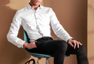 Voucher Blibli Fashion Pria: The Executive Extra Discount 15% Off
