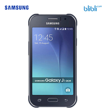 Galaxy J1 Ace Ve J111F