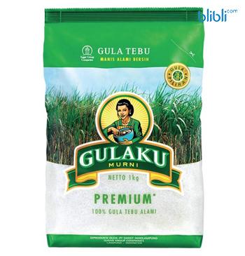 Gulaku Premium 1 kg