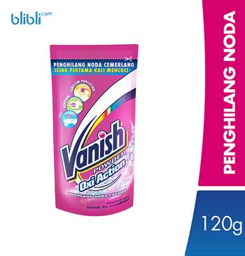 Vanish Powder 120 g