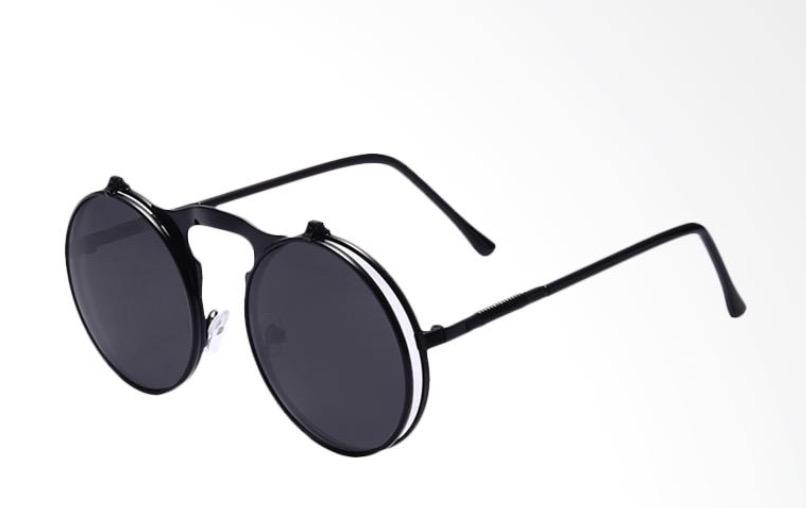 Blibli Kacamata Pria Murah