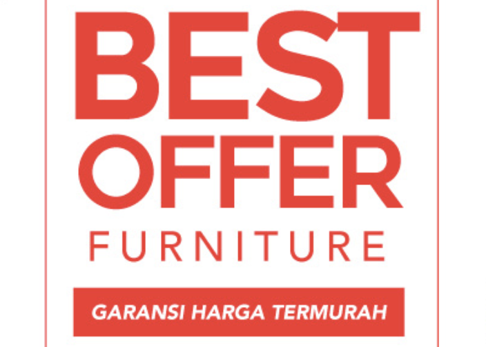 Promo Furniture Rumah Murah