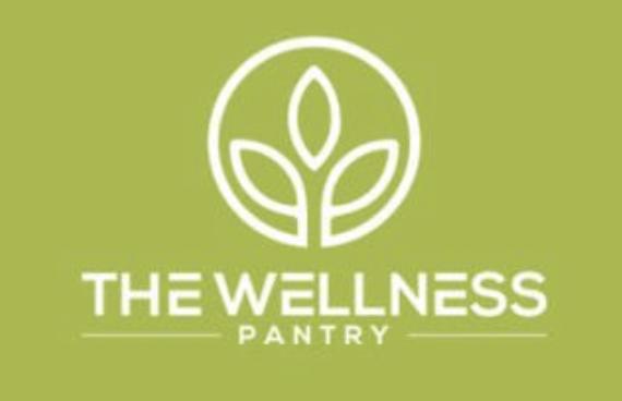 Camilan Sehat the Wellness Pantry Diskon 15%