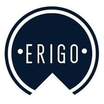Promo Tokopedia Erigo Diskon Hingga 50%