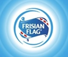 Susu Frisian Flag Beli 2 Lebih Murah Diskon 20% dari Promo Lazada