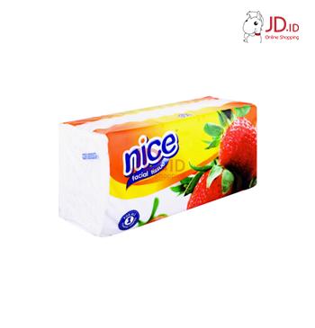 NICE Facial Soft Pack