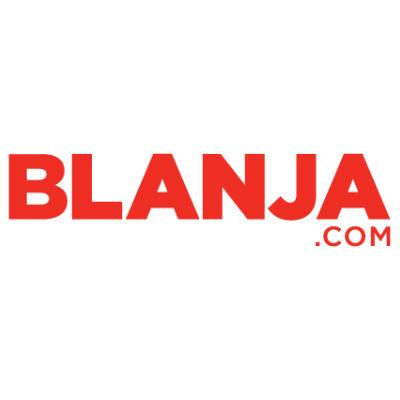 Hemat 70% Blanja Di Official Brand Store