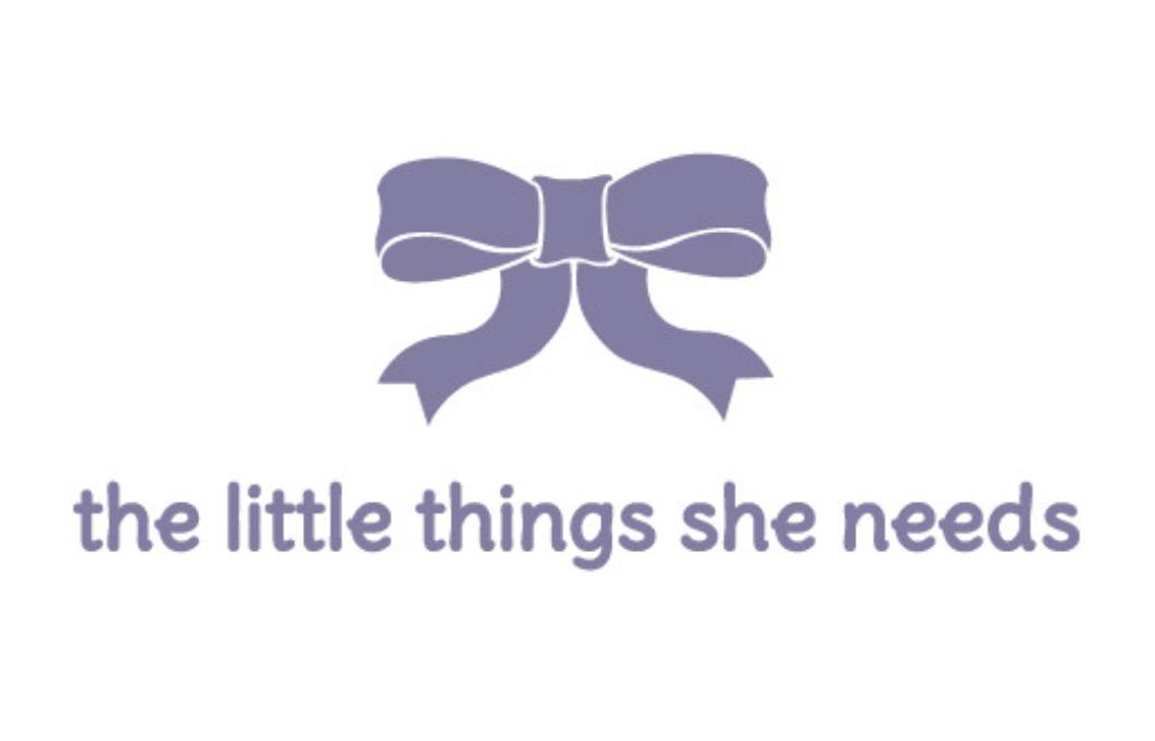 Zilingo Diskon Sepatu The Little Things She Needs Hingga 50%