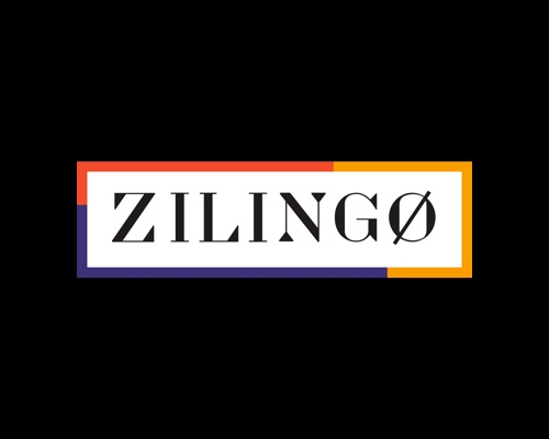 Zilingo Sports Wear Diskon 20% ALL ITEM!