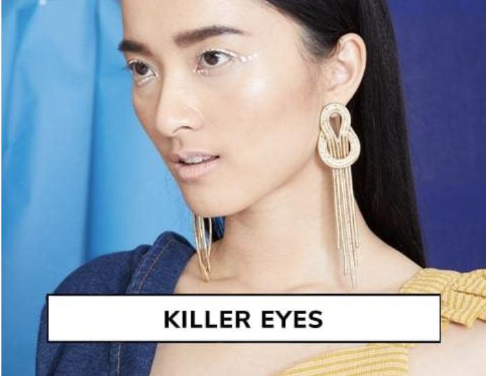 Eye Product Diskon Hingga 44%