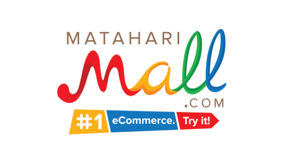 Promo Mataharimall - All Watches Discount Up To 60%