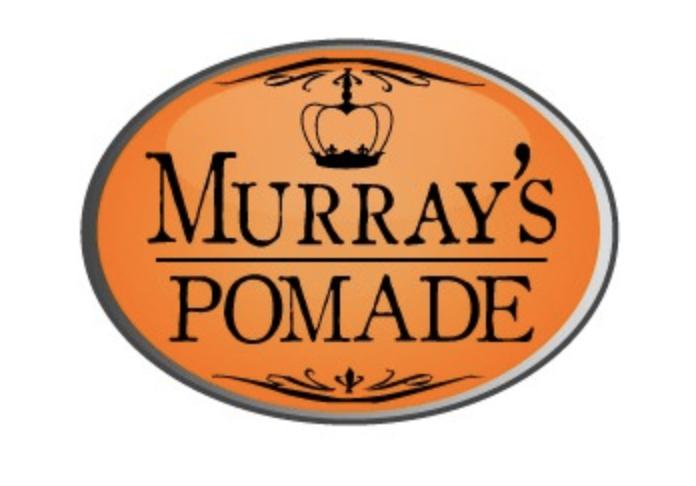 Voucher Mataharimall - Murray's Pomade Diskon Hingga 50%