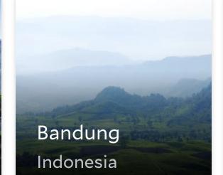 Promo Agoda Hotel di Bandung Murah Mulai Dari 70rban