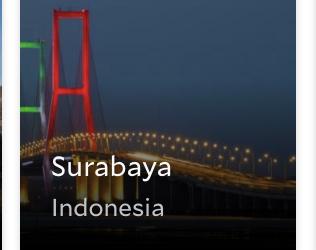 Menginap Ke Surabaya Harga Murah Mulai 50rban Saja