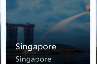 Agoda Voucher Hotel di Singapore Harga Mulai 200rban