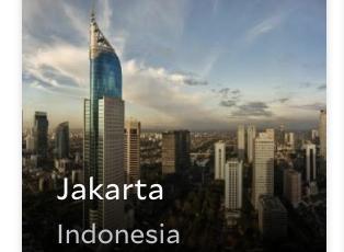 Hotel Jakarta Murah Mulai Dari 30rb
