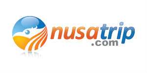 Promo Nusa trip - Diskon Liburan Ke Lombok