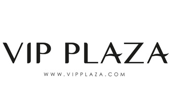 PROMO VIP PLAZA : Khusus Penguna Baru - Special Watches & Beautu Collection