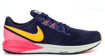 Diskon Nike