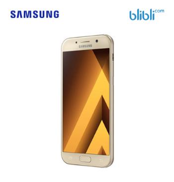 Galaxy A5 Gold - 32GB