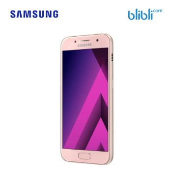 Galaxy A5 Pink 32 GB
