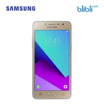 Galaxy J2 Prime Gold - 8 GB