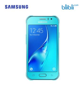 Galaxy J1 Ace - Blue