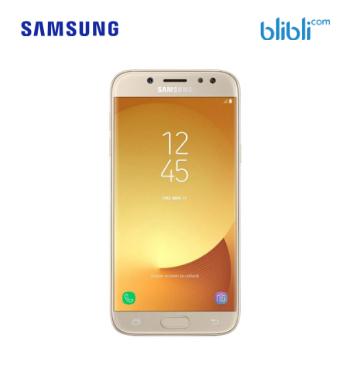Galaxy J5 Gold - 32 GB