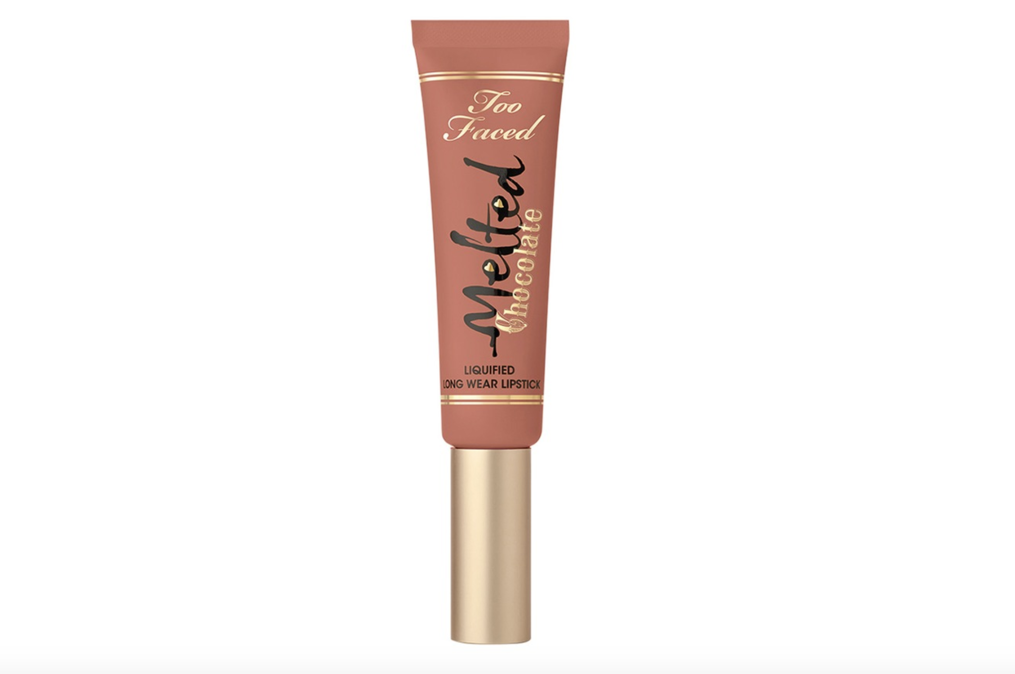 Kode Promo Sephora Diskon 20% Too Faced Chocolate Lip Liquified Metallic Lipstick