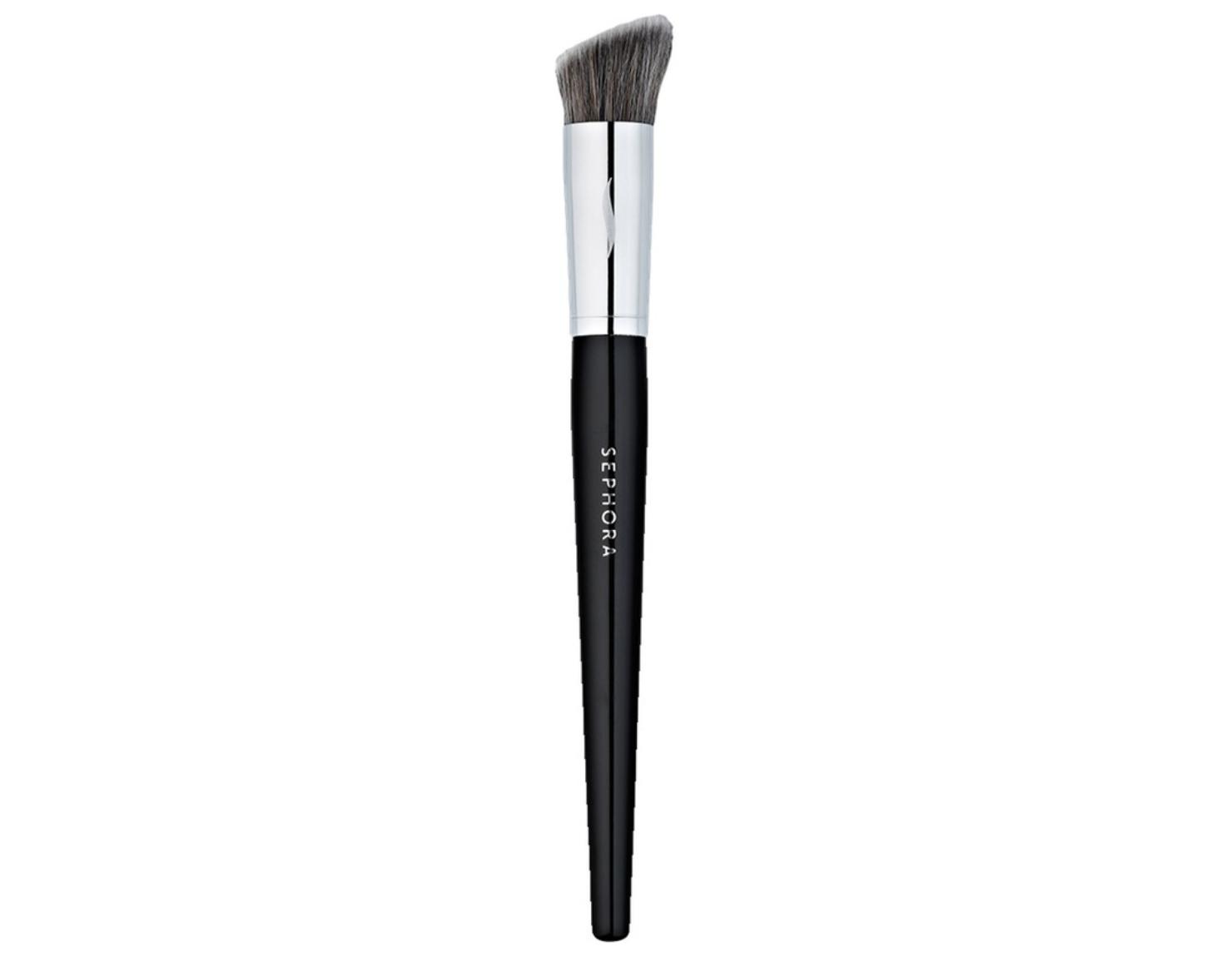 Sephora Angled Brush Diskon 50%