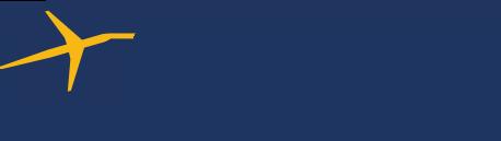 Promo Khusus Expedia - Menginap dengan harga dibawah Rp 599.000
