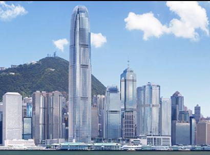 Ke Hong Kong 4D3N Dengan Harga All In 5.3jtan