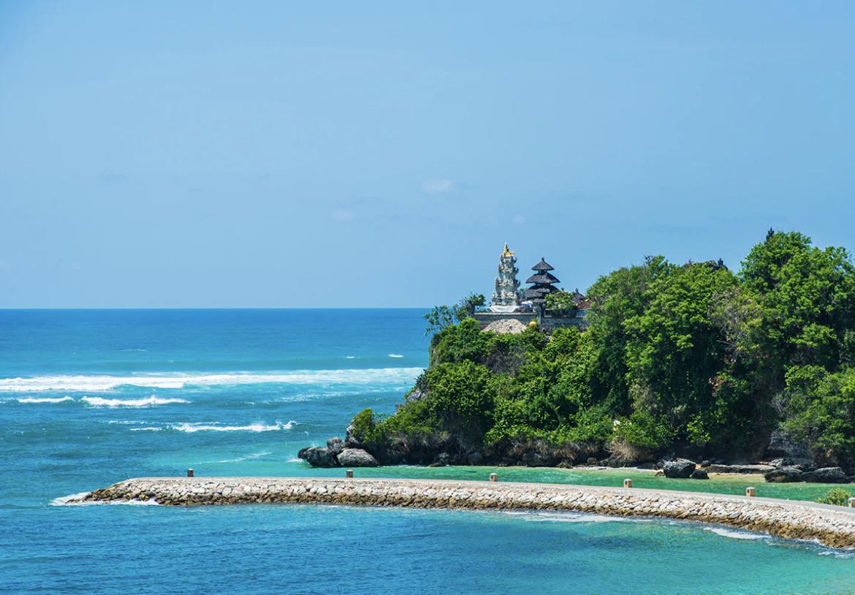 Hotel Murah di Bali Mulai Dari 40rb Saja