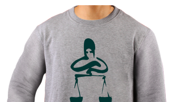 Sweater Custom