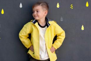 Promo Jaket Anak Diskon Hingga 90%