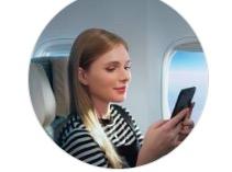 Online booking Emirates