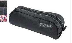JanSport Pencil Pouch