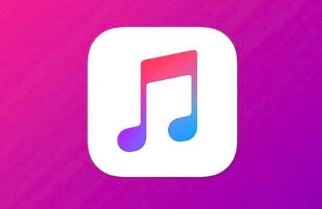 Gratis 3 Bulan apple music