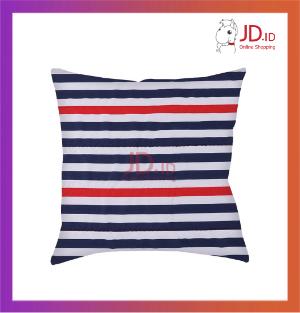 Cushion Cover Motif Salur