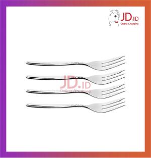 MAXIM Tableware Cutlery